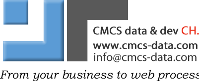 Cmcs-Dev Swiss