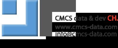 Cmcs-Dev Swiss
